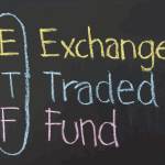 Consider Great Mutual Funds and ETFs to Secure Your Retirement
