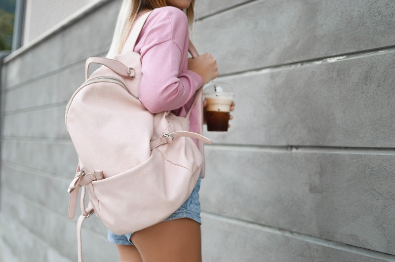 Style Tips for College Students
