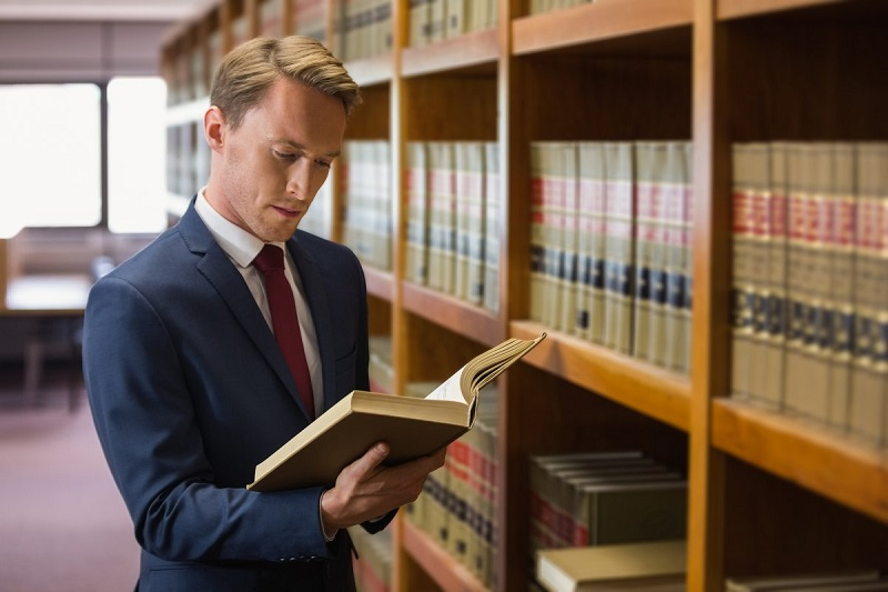 Is Law School the Right Move for You