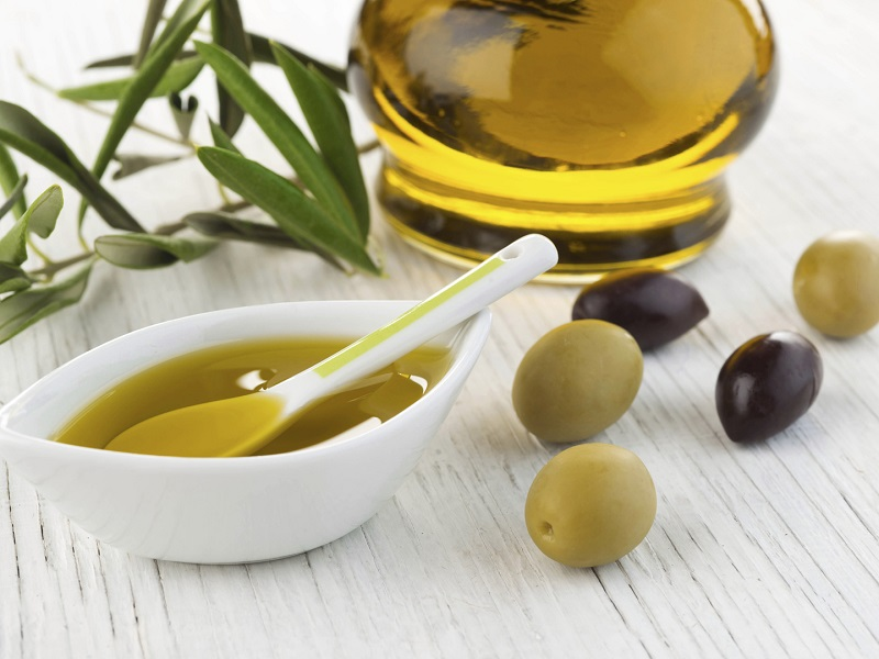 Ways to Use Cottonseed Oil in Home Cooking