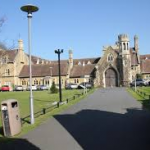 Where can you study in Gloucester