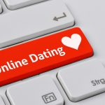 How to safely enjoy meeting someone from an online dating site