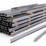 Lots of information about Steel.