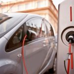 The Benefits To Owning An Electric Car