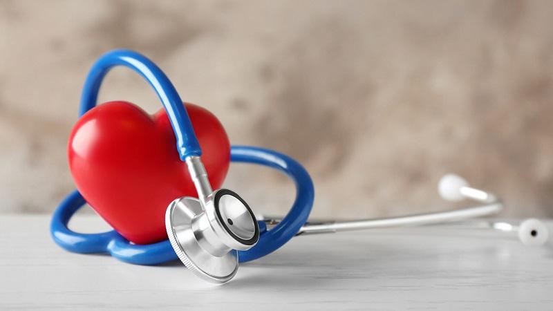 Health Insurance Coverage Gaps