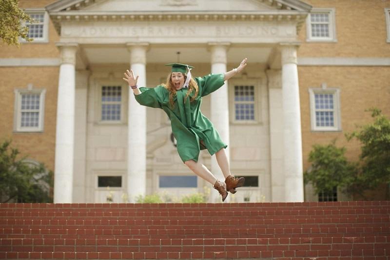 High School Prep Tips for Business Majors