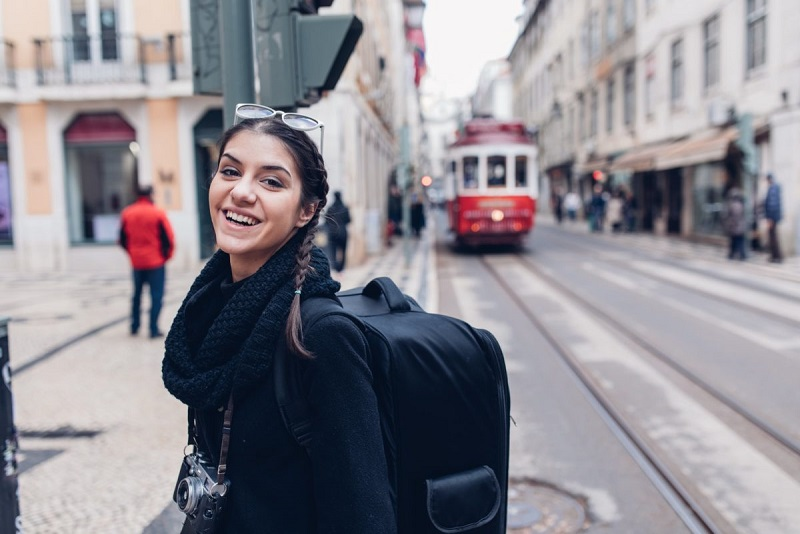 Budget-Friendly Travel Tips for College Students