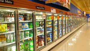 Which Businesses Need Refrigeration?