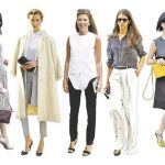 How to Dress Like a New Yorker: Top Fashion Tips When Visiting NYC