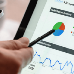 The Steps to Hiring a Google AdWords Management Consultant