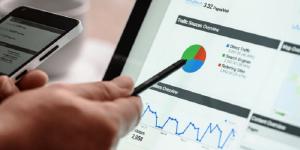 Hiring a Google AdWords Management Consultant
