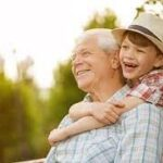 Keeping a Fulfilling and Active Life into Retirement