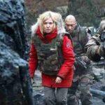 War of the Worlds Season 3 When does it premiere?